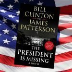 Review: The President is Missing by Bill Clinton and James Patterson