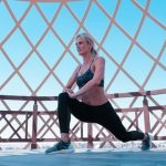 Fitness Feature: Bodyweight Training