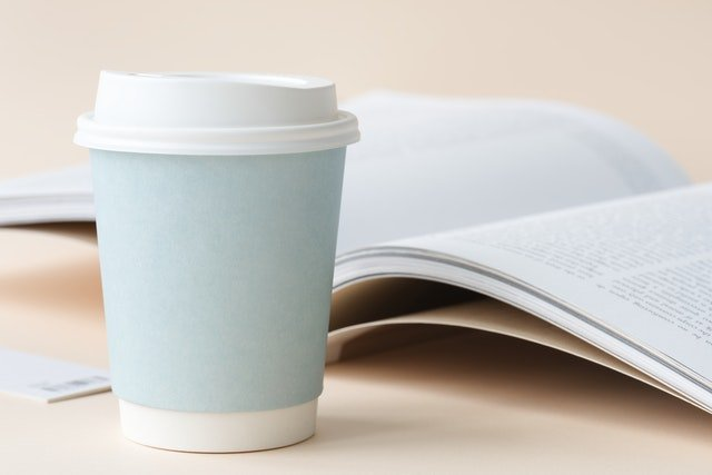 How Safe are Paper Coffee Cups?