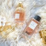 Fragrances: Smells to Alter Your Mood