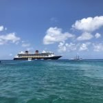 Travel: 9 Reasons To Go On a Cruise