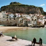 Travel: Discovering the Marvellous Cefalù