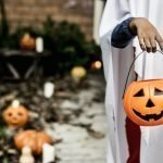 Halloween History & Haunting Activities