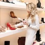 5 Ways to Find Shoes That Fit Every Time
