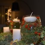 15 easy Christmas decorations for your home