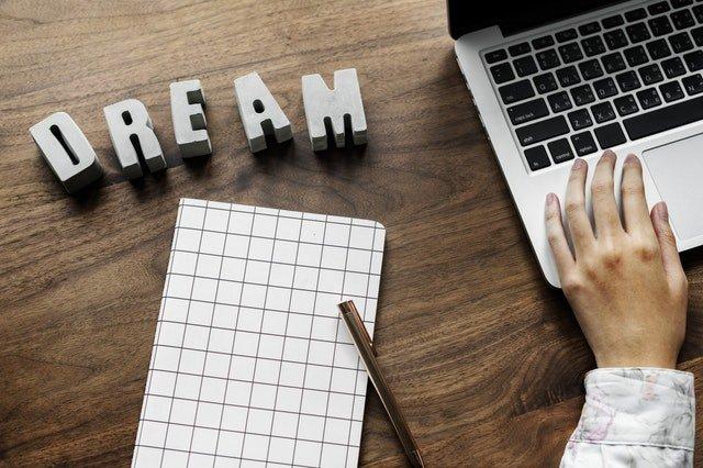 Things to Consider as an Aspiring Entrepreneur