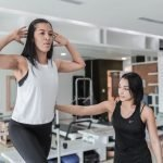 New Year Fitness Goals: Staying on Track