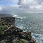 Travel: Ireland