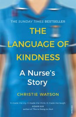 Review: The Language of Kindness