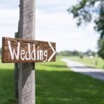 Wedding Planning: A Guide To Finding the Venue