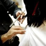 Hair: Getting the Chop. How frequently should you cut your hair?