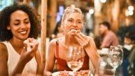 Dinner friends