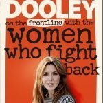 Review: On the frontline with women who fight back, by Stacey Dooley