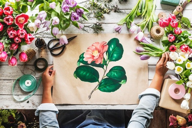 How to Find the Motivation for New Hobbies