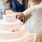 Wedding Planning: Hired help VS. DIY