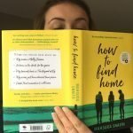 Review: How to Find Home