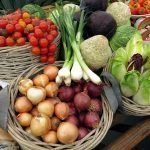 Buying Organic: Busting Myths
