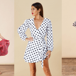 Our Favourite Summer Dresses