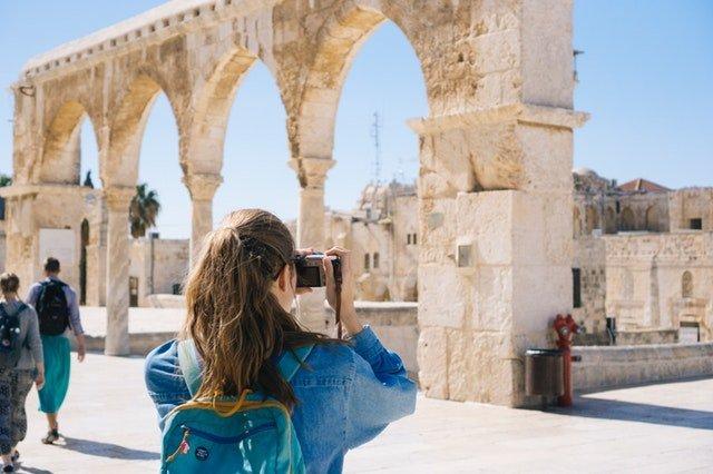 5 Budget European Destinations for a Post-Exam Holiday