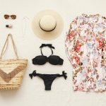 9 Ways to Style Your Swimsuit