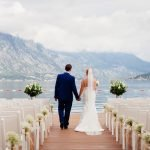 3 Hot Spots for Destination Weddings This Year