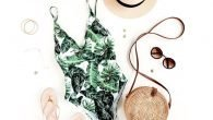 Summer essentials to pack for holiday