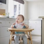 Baby Talk: Top Tips to Weaning