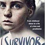 Book review: Survivor