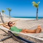 Beach, Please: 7 Caribbean Islands Suitable for Fall Travel