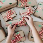 Money Matters: Preparing for Christmas- 6 tips to make it affordable