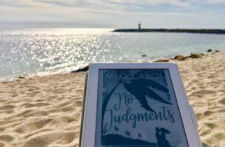 No Judgments