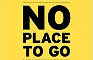 No place to go