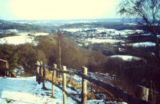 Tillingbourne