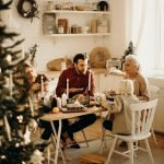 Etiquette Guide to Christmas
