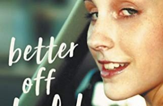 better off bald review