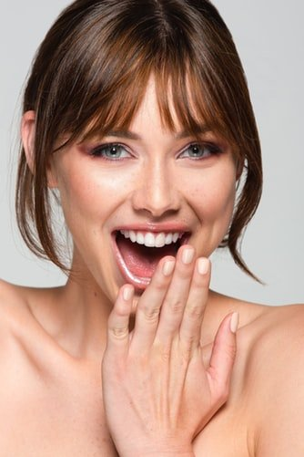 What You Should Expect From a Professional Facial