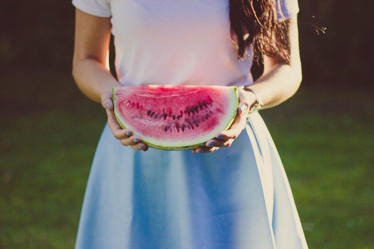 Clean Eating: A Diet That Helps or Hinders?