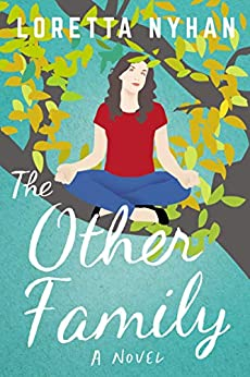 Book Review: The Other Family by Loretta Nyhan