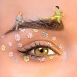 Tips to Managing Your Eyebrows at Home