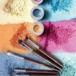 Makeup Brushes Guide: What Do You Need