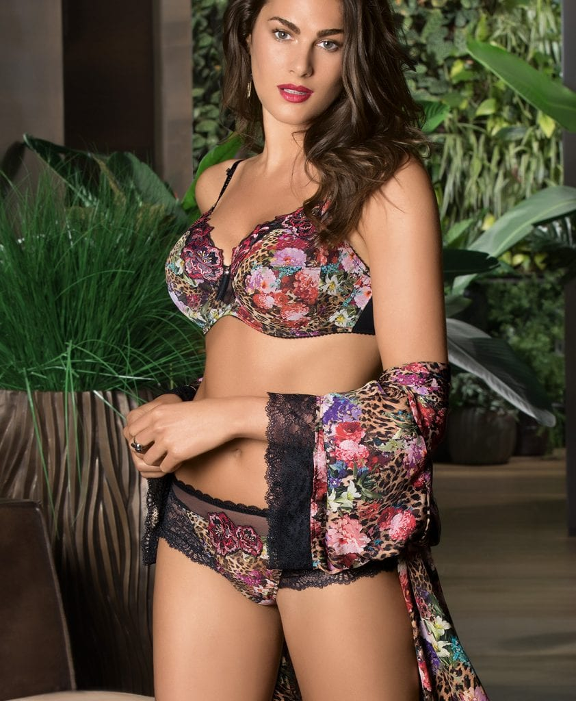 The Busy Mums Lingerie Must Haves for Style & Comfort