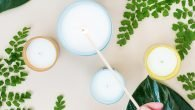 Get the most out of your candles
