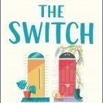 Book Review – The Switch, by Beth O'Leary