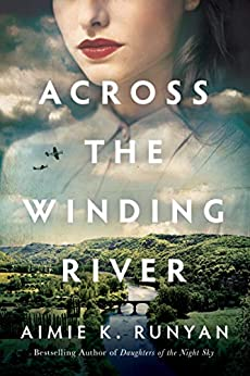 Review: Across the Winding River