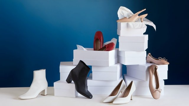7 Essential Shoes Every Woman Should Own