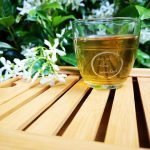 The Health Benefits to Drinking Green Tea