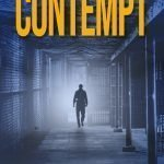 Review: Contempt by Michael Cordell