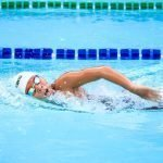 Gear You Need as a Competitive Swimmer