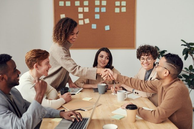 7 Skills Employers Want and How to Get Them