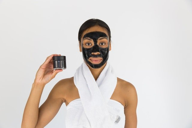 Skincare Routines: What Do You Need And Why?